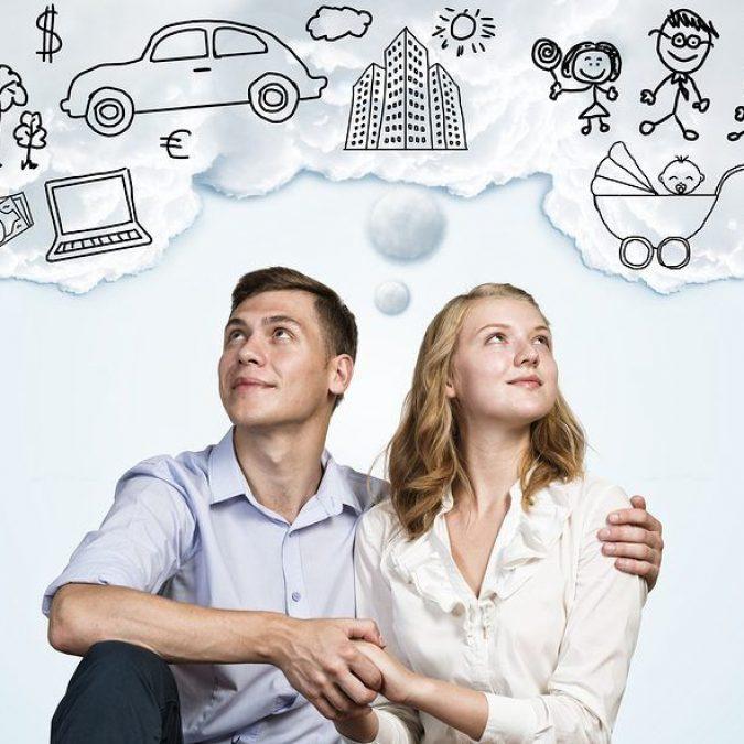 conozca-a-los-mejores-prestamistas-para-préstamos-personales